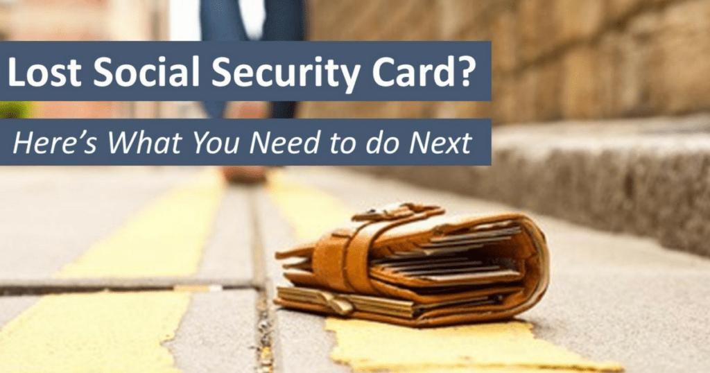 social security office searcy ar